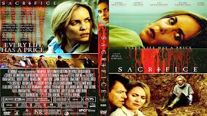 sacrifice 2016 full movie watch and download online watchmoviesok
