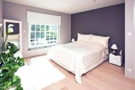 inspiration peinture chambre déco maison interieur maison design conception idées pour house