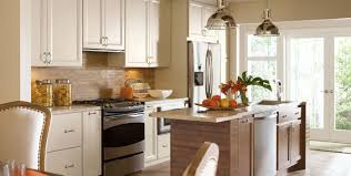 enterprise home remodeling premier kitchen u0026 bath remodeling in