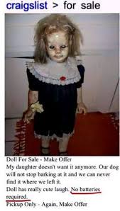 Creepy Memes - 11 can t stop laughi so funny pinterest creepy memes and