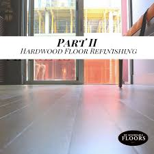 Hardwood Floor Refinishing Products Hardwood Flooring Projects Archives My Affordable Floors