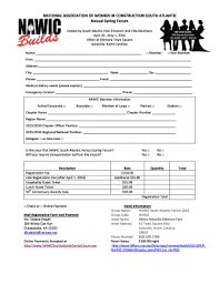 registration form template free download fill out print