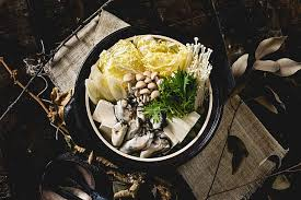 cr駑aill鑽e cuisine 富錦樹日食香檳 日本料理全新開幕最強天丼每日中午限時供應