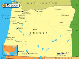 oregon map with cities oregon base map courtesy of maps com usa oregon