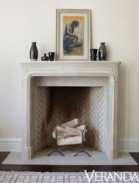 decorative fireplace ideas decorative fireplace ideas be equipped fireplace mantel makeover