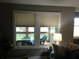 get inspired best window coverings