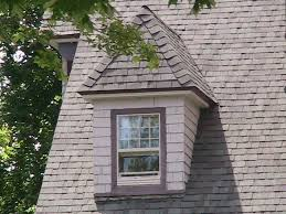Define Dormers Glossary Of Architectural Terms U2014 Adrian Architecture