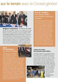chambre d agriculture du vaucluse 84 vaucluse n 85 mai 2013 page 4 5 84 vaucluse n 85 mai