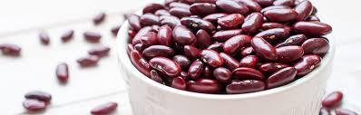 cuisiner des haricots rouges secs l de cuisiner les haricots rouges ou blancs metro