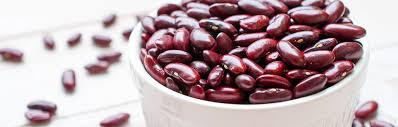 cuisiner les haricots rouges secs l de cuisiner les haricots rouges ou blancs metro