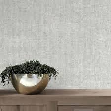 tapisserie salle a manger papier peint cuisine moderne idee couleur mur cuisine 9 papier