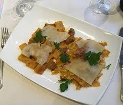 cuisine rapide luxembourg restaurant pizzeria bacchus food pizza editus