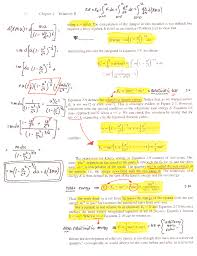 study hints for physics engineering u0026 mathematics