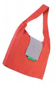 every day pranamat eco bag