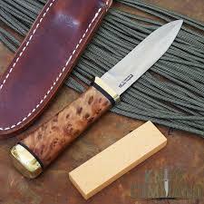 100 hattori kitchen knives japanese 1242 best sharp images
