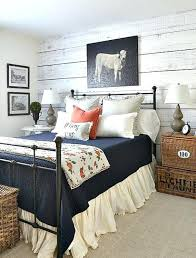 country bedroom colors country bedroom colors downloadcs club
