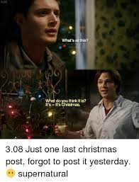 Last Christmas Meme - 25 best memes about last christmas meme last christmas memes