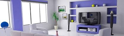 Master Degree In Interior Design by Doctor Of Interior Design Doctorate Programs Are Offered Online