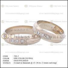 suarez wedding rings prices wedding rings 2 wedding ideas iloilo city