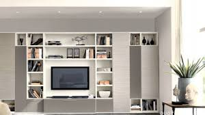Wall Units With Storage Modern Living Room Wall Units With Storage Inspiration Youtube