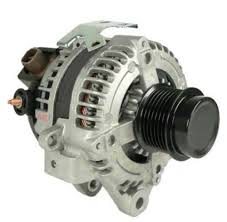 alternator for toyota camry 2007 alternator for toyota camry 2 4l 2007 2008 2009 07 08 09