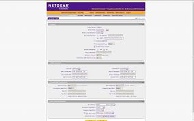bibliotheken ausblenden gpo vpn verbindung zwischen netgear fvs336gv2 und fitzbox 7390 problem