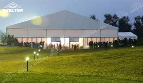 wedding tent for sale wedding marquees for sale catering tent shelter africa