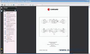 honda gbo wiring diagram honda automotive wiring diagrams
