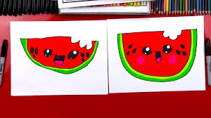 Easy Halloween Pictures To Draw Seasons Archives Art For Kids Hub