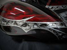 custom paint custom motorcycle paint u0026 graphics pa powder