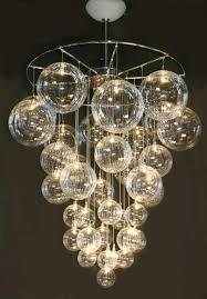 chandelier chandelier crystals drop chandelier lighting