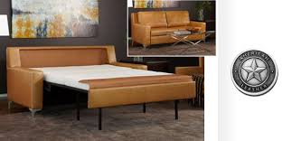 american heritage leather sofa american leather furniture stores by goods nc discount furniture