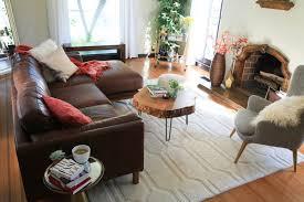 Decorating New Home New Home Sneak Peek Sazan