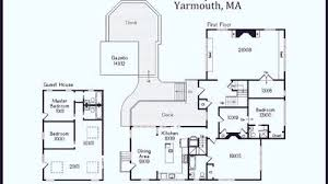 kennedy compound floor plan book now 4 easy payments summer 2018 olde vrbo