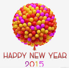 happy new year balloon 2016 happy new year balloons wallpapers 51 wallpapers hd