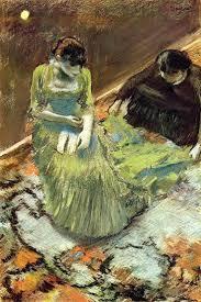 278 best art degas images on pinterest edgar degas degas