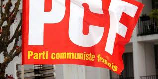 si e parti communiste la rochelle le siège du parti communiste pourrait être mis en