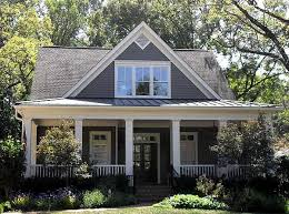 cottage house designs 260 best lovely homes images on pinterest cottages house