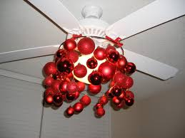 Ugly Christmas Ornament Pinterest Challenge Christmas Chandelier Squirrels And Pearls