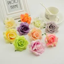 Decorative Flowers For Home compare prices on birthday corsage online shopping buy low price