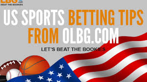 thanksgiving usa us sport betting tips from olbg com for thanksgiving youtube