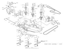 kohler marine generator wiring diagram periodic tables