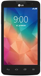 lg l60 x147 or l60 buy lg l60 x147 or l60 black 4 gb online