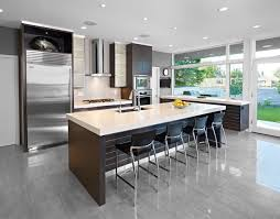 house kitchen sd house modern kitchen edmonton by thirdstone inc