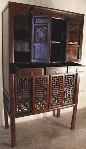chinese kitchen cabinet china kitchen cabinet antique asian furniture from design chinese