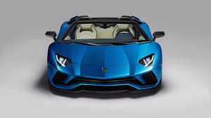 lamborghini aventador modified lamborghini aventador news and information 4wheelsnews com