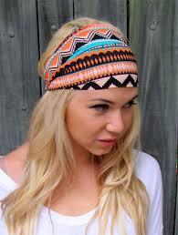 wide headbands 15 simple headbands for women 2014 hair