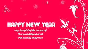 happy new year whatsapp status and messages techicy