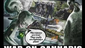 Stoned Alien Meme - stoned aliens pic weed memes