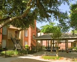 Private Landlord Rentals Houston Tx Alief Houston Tx Housing Market Schools And Neighborhoods